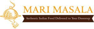 Mari Masala in Northwood Hills, Takeaway Order Online